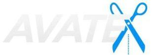 Avatex - Magazin Online Textile Hotel